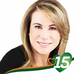 Teresa15