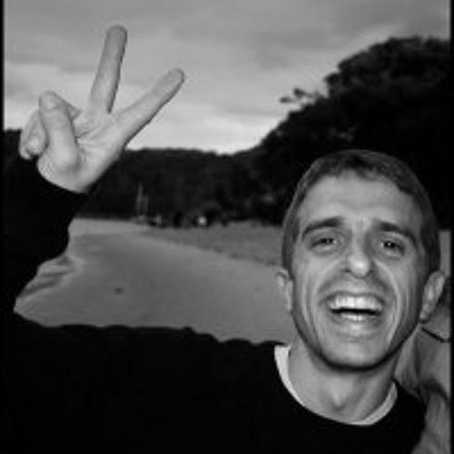 JAY 2's avatar