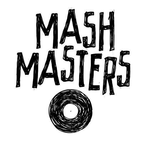 Mash Masters's avatar