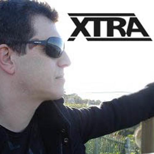 XTRA's avatar