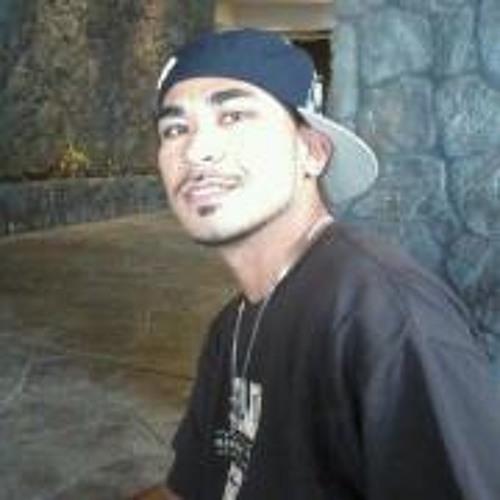 Chribo Chris Killion's avatar
