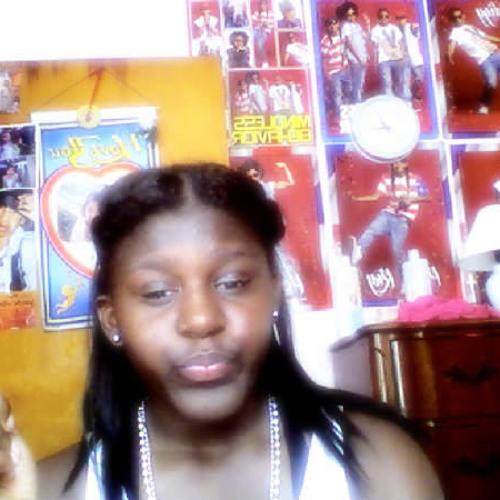 - Sabriaa :)'s avatar