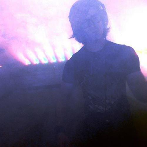 eXDee's avatar