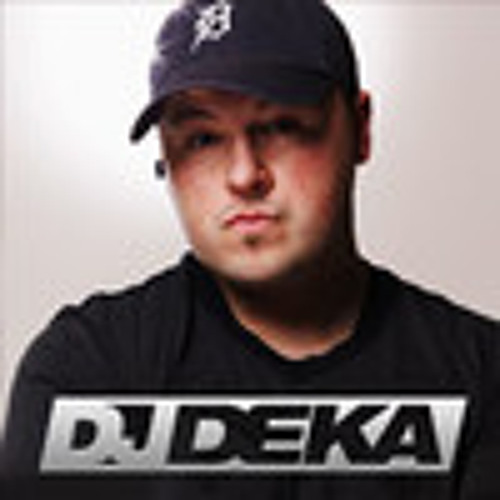 DJ Deka's avatar