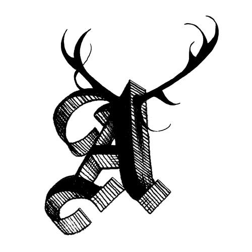 Aesop's avatar