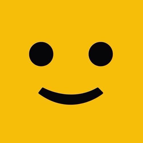 Sissybooom's avatar