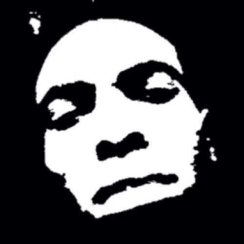 Ron_Will's avatar
