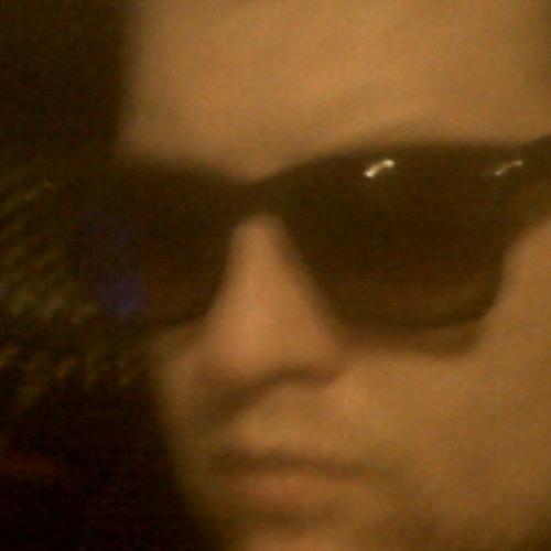 matthewlinleymusic's avatar