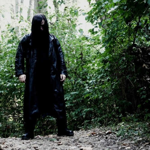 The Dark and Bleak's avatar