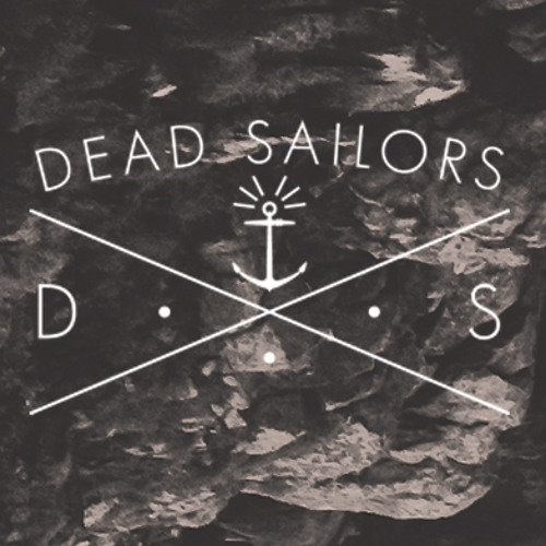 Dead Sailors's avatar
