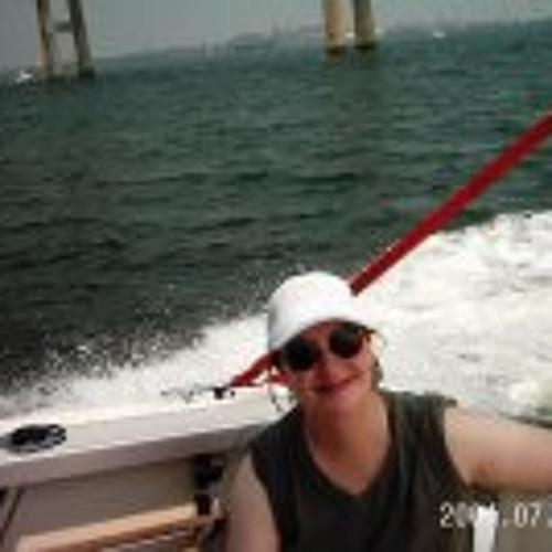 Deborah Trunnell Allen's avatar