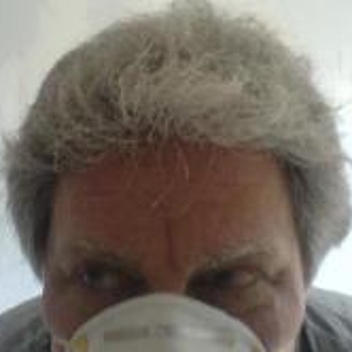 deskaisers's avatar