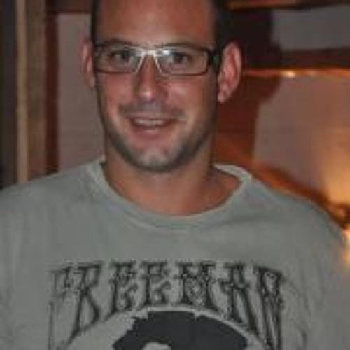 chaboulix's avatar