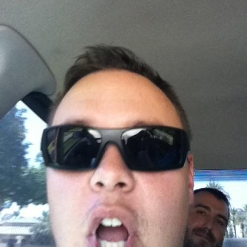 bengully's avatar