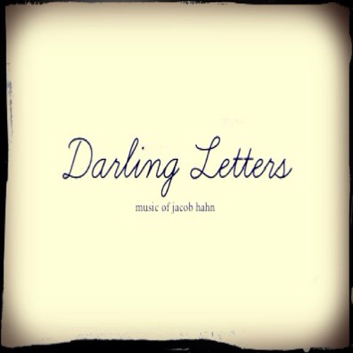 Darling Letters's avatar