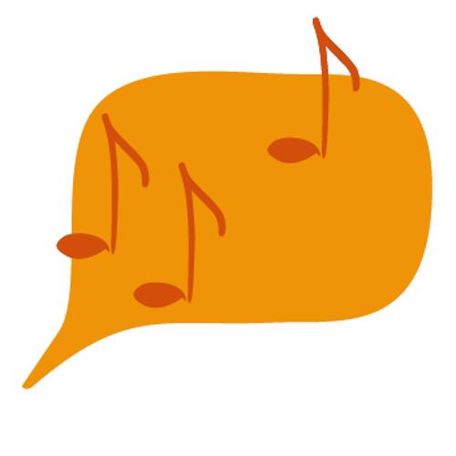 Brahms - Neue Liebeslieder No.7 - Pronunciation and rhythm