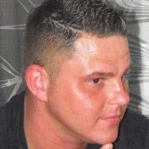 Markus Öcherblood's avatar