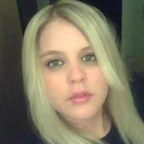 Miss Only Getz's avatar