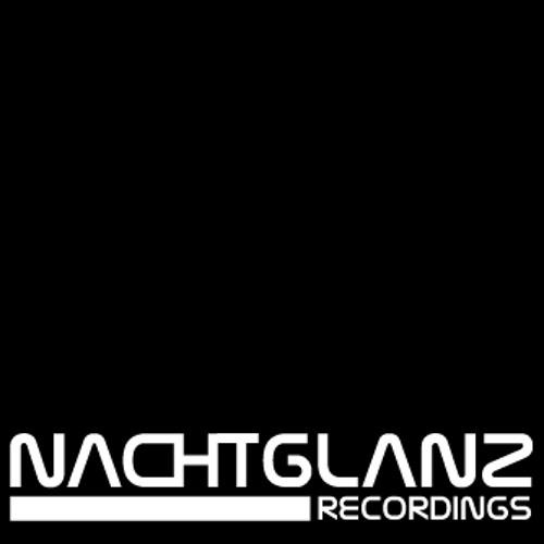 Nachtglanz Recordings's avatar