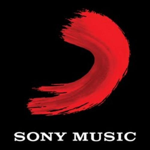Sony_Promo's avatar