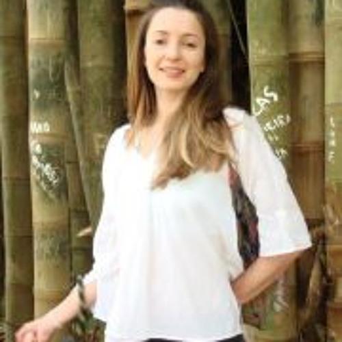 Cristiane De Martini's avatar