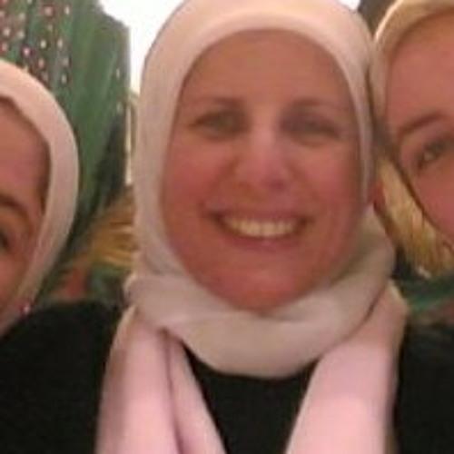 rania_jaffan's avatar