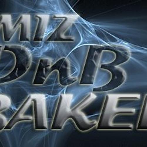 Miz DnB's avatar
