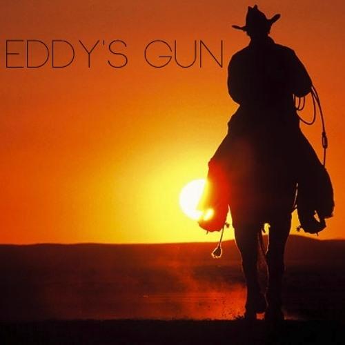 Eddy's Gun's avatar