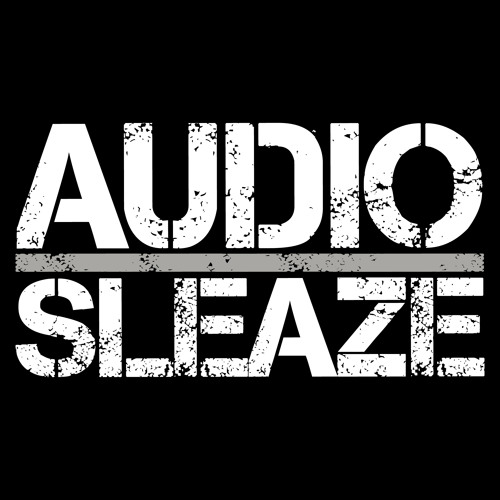 Audio Sleaze's avatar