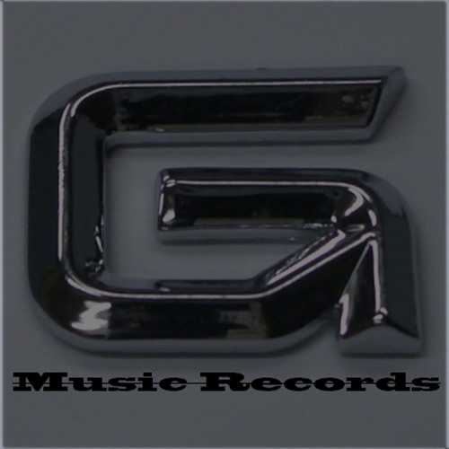 G Music Records's avatar