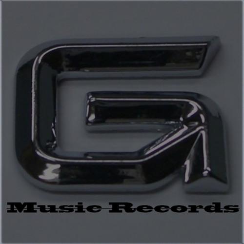 G Music Records's avatar