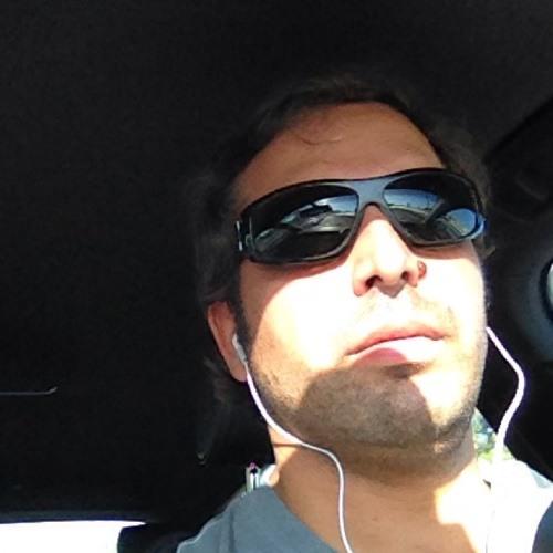 goncalofcoutinho's avatar