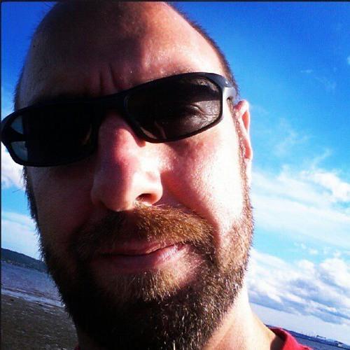 austinslide's avatar