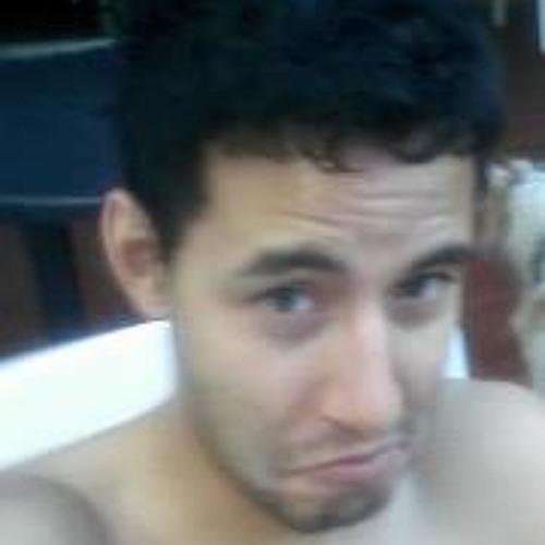 IL SignOr3's avatar