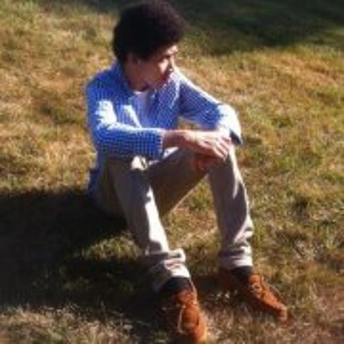 Brandon Taylor 28's avatar
