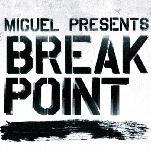 Miguel dj's avatar