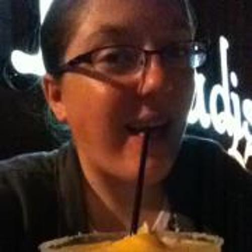 Courtney Bingham 2's avatar
