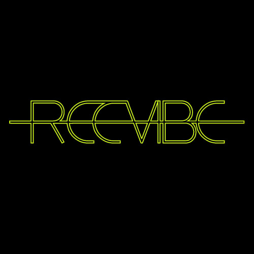 REE-VIBE's avatar