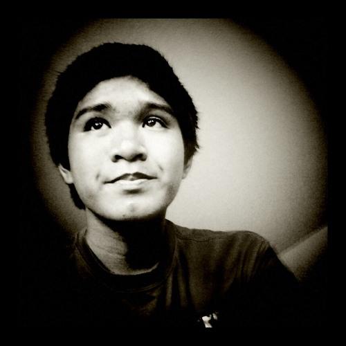 user690669294's avatar