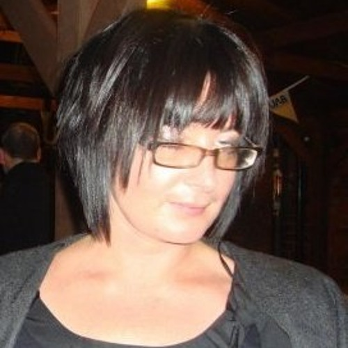 Missbrum92's avatar