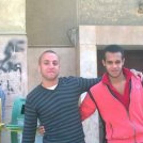 Abdelrhman Ahmed Ahmed 1's avatar