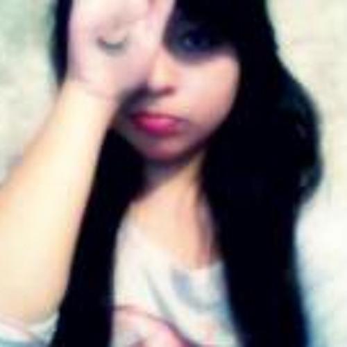 Betty Hernandeez's avatar