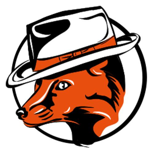 Mr Fox PhD's avatar