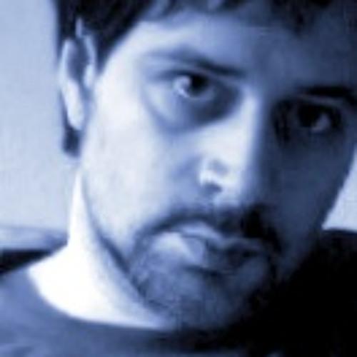 John Canino's avatar