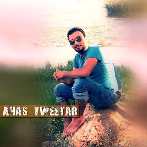AnasTweetar's avatar