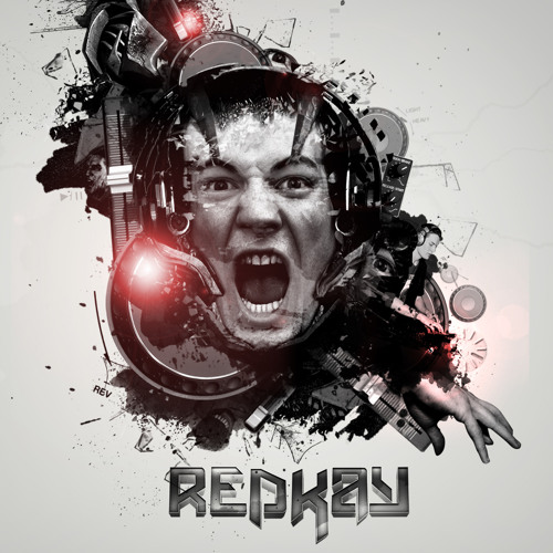 Redkay's avatar