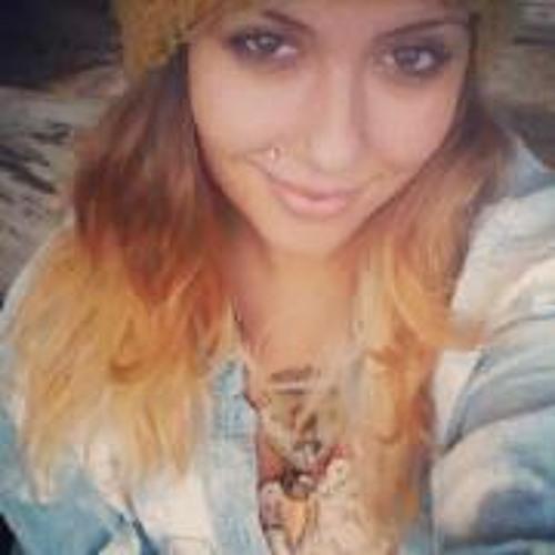 Stefani Rae Buell's avatar