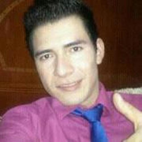Hil Morelia's avatar