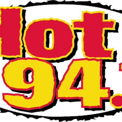Hot941's avatar