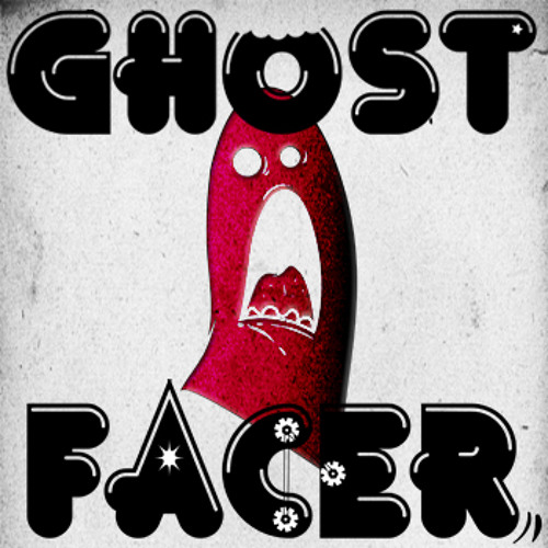 Ghostfacer's avatar